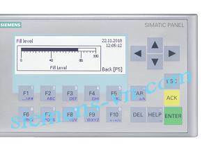 Man-hinh-hmi-Siemens-KP300-6AV6647-0AH11-3AX0