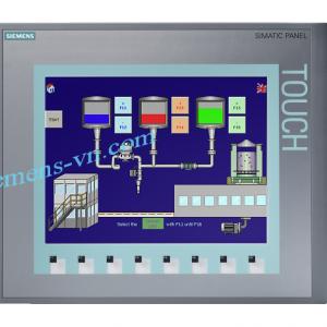 Man-hinh-hmi-Siemens-KTP1000-6AV6647-0AE11-3AX0