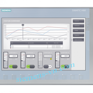 Man-hinh-hmi-Siemens-KTP1200-6AV2123-2MA03-0AX0