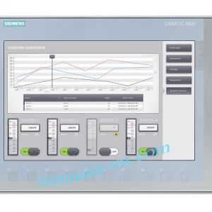 Man-hinh-hmi-Siemens-KTP1200-6AV2123-2MB03-0AX0
