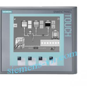 Man-hinh-hmi-Siemens-KTP400-6AV6647-0AA11-3AX0