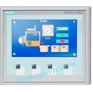 Man-hinh-hmi-Siemens-KTP400-6AV6647-0AK11-3AX0