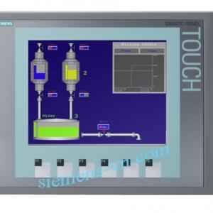 Man-hinh-hmi-Siemens-KTP600-DP-6AV6647-0AC11-3AX0