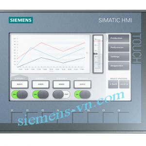Man-hinh-hmi-Siemens-KTP900-6AV2123-2JB03-0AX0