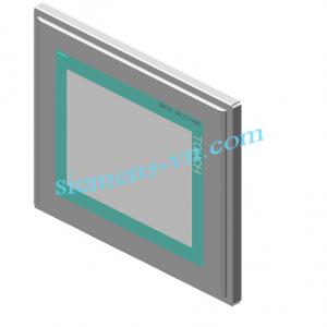 Man-hinh-hmi-siemens-MP-277-6AV6643-0CD01-1AX2