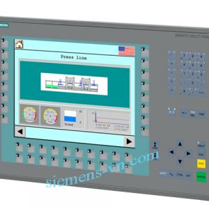 Man-hinh-hmi-siemens-MP-377-6AV6644-0AA01-2AX0