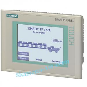 Man-hinh-hmi-siemens-TP-177-6AV6640-0CA11-0AX1