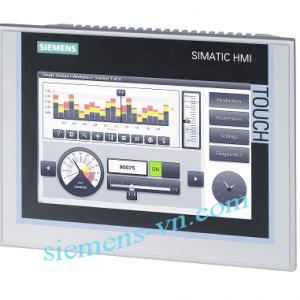 Man-hinh-hmi-siemens-TP900-comfort-6AV2124-0JC01-0AX0