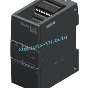 Mo-dun-S7-200-SMART-EM-AI08-6ES7288-3AE08-0AA0