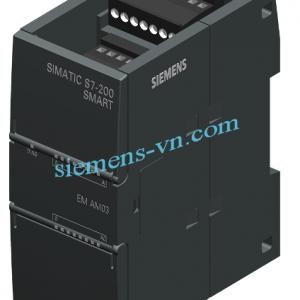 Mo-dun-S7-200-SMART-EM-AM03-6ES7288-3AM03-0AA0