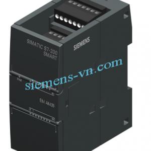 Mo-dun-S7-200-SMART-EM-AM06-6ES7288-3AM06-0AA0