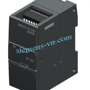 Mo-dun-S7-200-SMART-EM-AQ02-6ES7288-3AQ02-0AA0