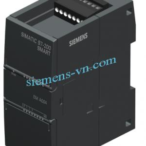 Mo-dun-S7-200-SMART-EM-AQ04-6ES7288-3AQ04-0AA0