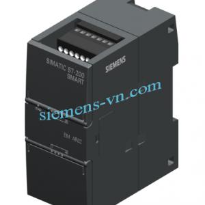 Mo-dun-S7-200-SMART-EM-AR02-6ES7288-3AR02-0AA0