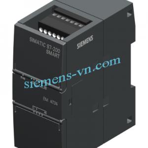 Mo-dun-S7-200-SMART-EM-AT04-6ES7288-3AT04-0AA0