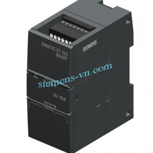 Mo-dun-S7-200-SMART-EM-DR08-6ES7288-2DR08-0AA0