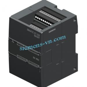 Mo-dun-S7-200-SMART-EM-DR32-6ES7288-2DR32-0AA0