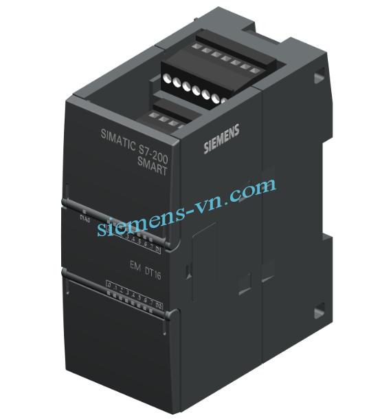 Mo-dun-S7-200-SMART-EM-DT16-6ES7288-2DT16-0AA0