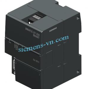 Mo-dun-S7-200-SMART-EMDP01-6ES7288-7DP01-0AA0