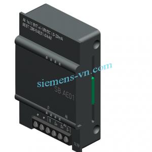 Mo-dun-S7-200-SMART-SB-AE01-6ES7288-5AE01-0AA0