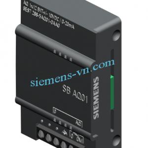 Mo-dun-S7-200-SMART-SB-AQ01-6ES7288-5AQ01-0AA0