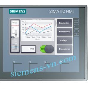 man-hinh-hmi-Siemens-KTP400-6AV2123-2DB03-0AX0