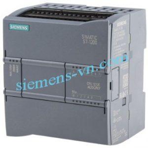 bo-lap-trinh-plc-s7-1200-cpu-1212C-DC-DC-RELAY-6ES7212-1HE40-0XB0