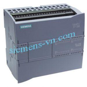 bo-lap-trinh-plc-s7-1200-cpu-1214C-DC-DC-RELAY-6ES7214-1HG40-0XB0