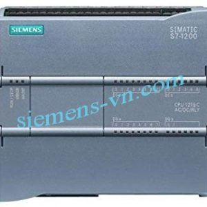 bo-lap-trinh-plc-s7-1200-cpu-1215C-AC-DC-RELAY-6ES7215-1BG40-0XB0