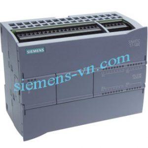 bo-lap-trinh-plc-s7-1200-cpu-1215C-DC-DC-DC-6ES7215-1AG40-0XB0
