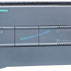 bo-lap-trinh-plc-s7-1200-cpu-1217C-DC-DC-DC-6ES7217-1AG40-0XB0