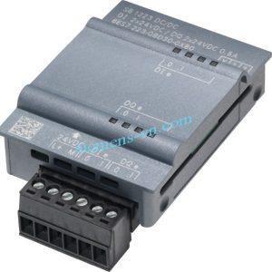 mo-dun-plc-s7-1200-sb1222-4dq-5vdc-6ES7222-1AD30-0XB0