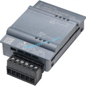 mo-dun-plc-s7-1200-sb1223-2di-2do-24vdc-6ES7223-0BD30-0XB0