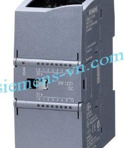 mo-dun-plc-s7-1200-sm1221-16di-24vdc-6ES7221-1BH32-0XB0