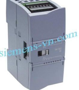 mo-dun-plc-s7-1200-sm1221-8di-24vdc-6ES7221-1BF32-0XB0
