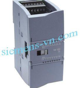 mo-dun-plc-s7-1200-sm1222-16do-24vdc-6ES7222-1BH32-0XB0