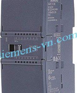 mo-dun-plc-s7-1200-sm1222-16do-relay-6ES7222-1HH32-0XB0
