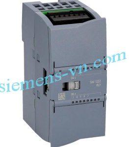 mo-dun-plc-s7-1200-sm1222-8do-relay-6ES7222-1HF32-0XB0