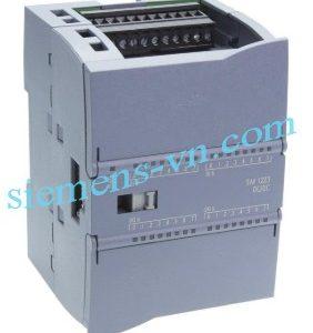 mo-dun-plc-s7-1200-sm1223-16di-16do-24vdc-6ES7223-1BL32-0XB0