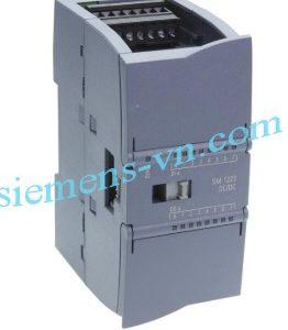 mo-dun-plc-s7-1200-sm1223-8di-8do-24vdc-6ES7223-1BH32-0XB0