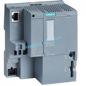 bo-lap-trinh-ET-200SP-cpu-1512SP-1PN-6ES7512-1DK01-0AB0