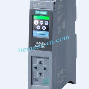 bo-lap-trinh-plc-s7-1500-CPU-1511-1PN-6ES7511-1AK01-0AB0