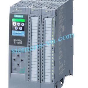 bo-lap-trinh-plc-s7-1500-CPU-1511c-1PN-6ES7511-1CK00-0AB0