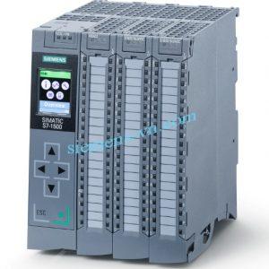 bo-lap-trinh-plc-s7-1500-CPU-1512c-1PN-6ES7512-1CK00-0AB0
