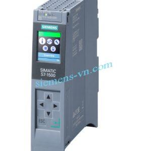 bo-lap-trinh-plc-s7-1500-CPU-1513-1PN-6ES7513-1AL01-0AB0