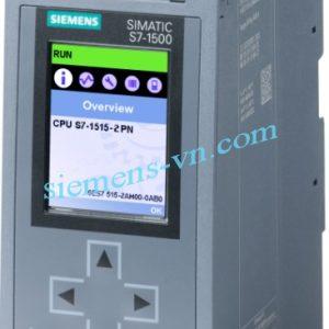 bo-lap-trinh-plc-s7-1500-CPU-1515-2PN-6ES7515-2AM01-0AB0