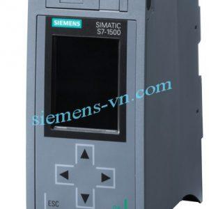 bo-lap-trinh-plc-s7-1500-CPU-1516-3PN-DP-6ES7516-3AN01-0AB0