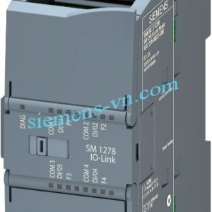 mo-dun-IO-LINK-plc-s7-1200-SM1278-IO-LINK-6ES7278-4BD32-0XB0