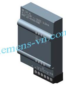 mo-dun-analog-input-plc-s7-1200-sb1231-tc-1ai-6ES7231-5QA30-0XB0
