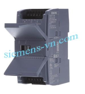 mo-dun-analog-input-plc-s7-1200-sm1231-4ai-15bit-6ES7231-5ND32-0XB0